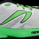 Newton Running Elite